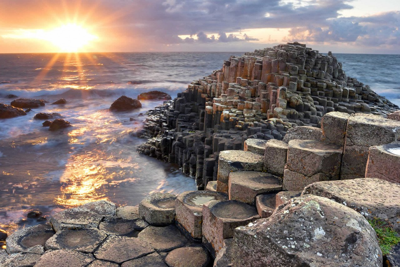Bank Holidays In Northern Ireland In 2021 Office Holidays