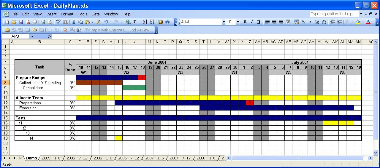 Excel Event Planning Calendar Template Search Results